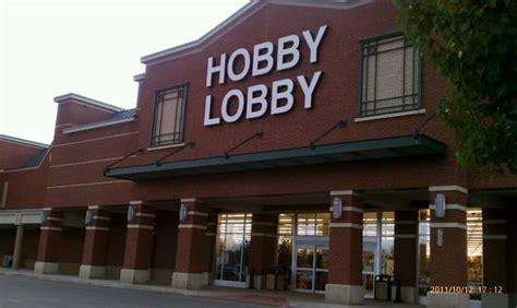 hobby lobby canton mi united states yelp