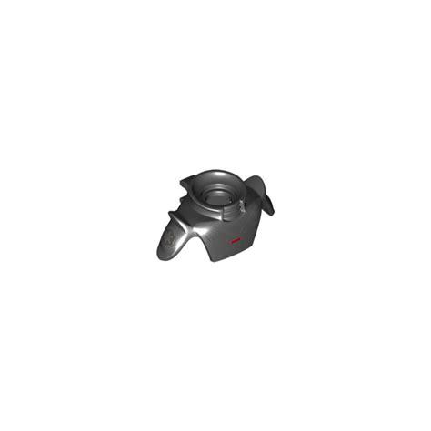 lego figure holder lego black minifigure armor with holder 19922 brick