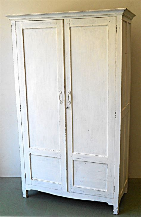 armadi antichi in vendita damodara vendita mobili antichi arredamento etnico