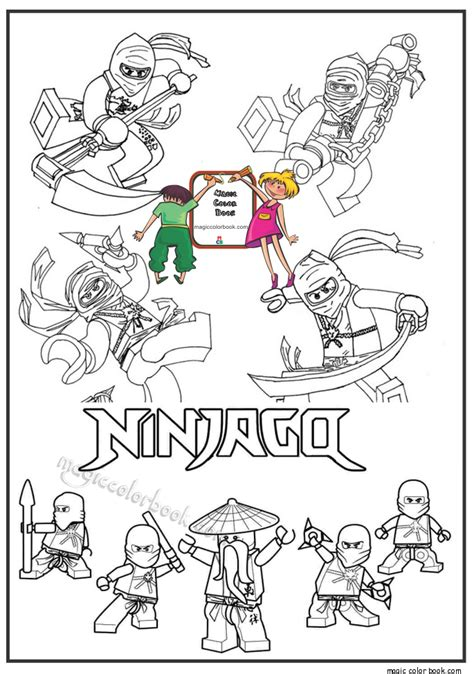 lego ninjago ghost coloring pages lego ninjago coloring pages archives magic color book