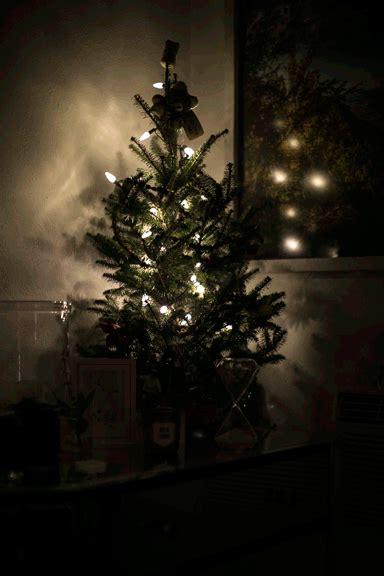 blinking christmas tree lights flashing led christmas tree lights christmas decore