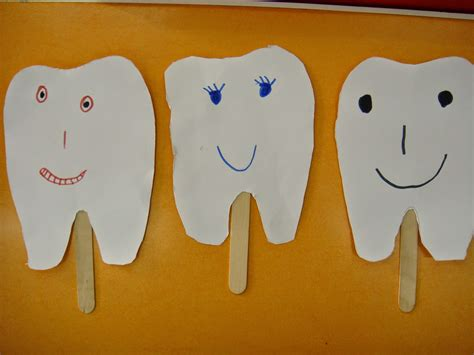health crafts for dental health activities for toddlers 1 171 preschool and