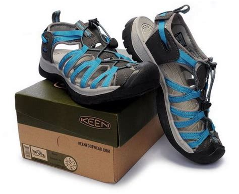 Sandal Gunung Eiger 3 17 best images about outdoor gear shop on shops and sandals