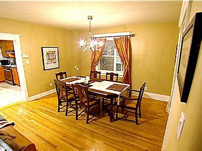 Home Decor Dining Room by Home Wall Decoration Luxury Dining Room Ideas