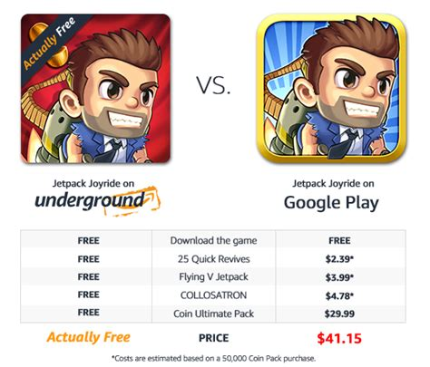 amazon underground app amazon com amazon underground learn more apps games