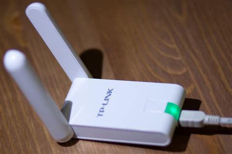Daftar Usb Wifi Tp Link karta wifi usb alfa awus036h v2 mocna 30dbm 1000mw