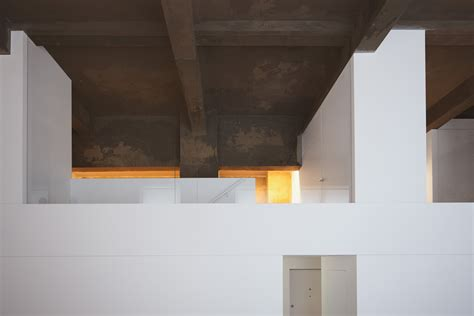 reclaimed wood ceiling reclaimed wood ceiling interior design ideas