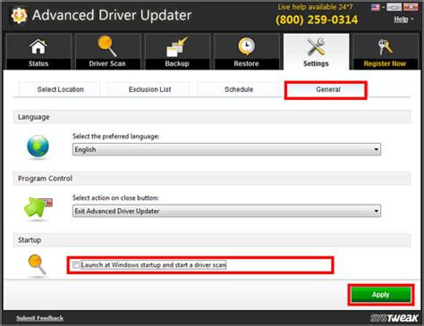 advanced driver updater full version with crack advanced driver updater key 2015 crack full free download