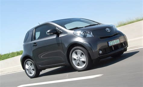 Toyota Europe Toyota Europe Sales