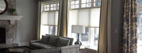 custom window coverings custom window coverings custom drapes and outdoor drapery