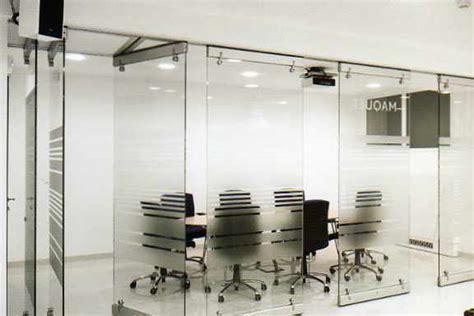 pareti mobili scorrevoli pareti mobili pareti divisorie scorrevoli manovrabili