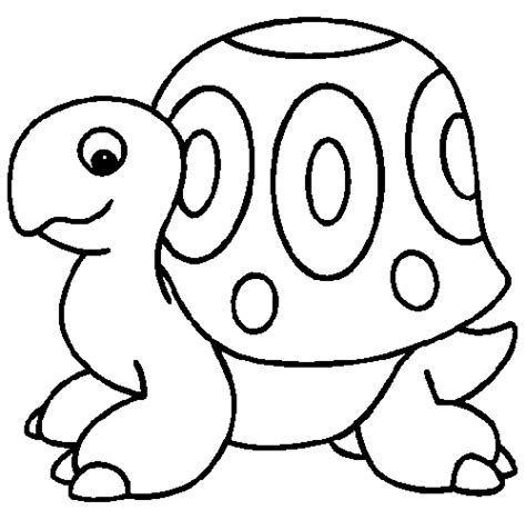 imagenes para wasap infantiles dibujos de animales para colorear y pintar dibujar con