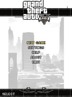 free mobile java game gta 5 mod gta 5 mod t 233 l 233 chargez gratuitement le jeu gta 5 mod jeu