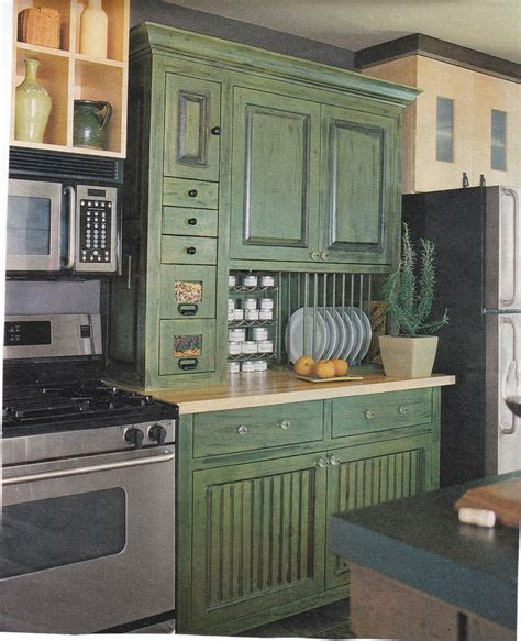 kitchen remake ideas 1000 images about kitchen remake ideas on islands plate racks and pantry