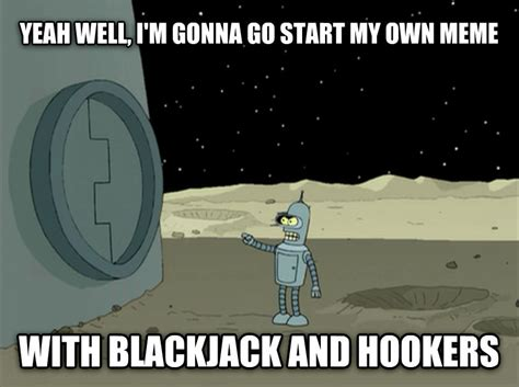 Bender Meme - the screenshot used for the bender meme isn t from the