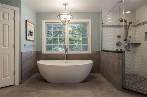 top 5 custom home renovation trends solid kitchen