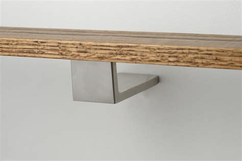 Modern Handrail Hardware componance fb 02 handrail bracket modern brackets