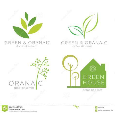 Eco Home Icon With Leaf Cartoon Vector Cartoondealer Com 43191079 Eco Ecology Logo Green Leaf Illustration Vector Cartoondealer 28285601
