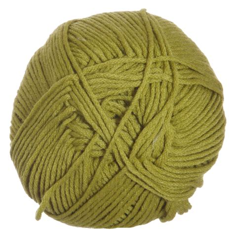 berroco comfort yarn berroco comfort yarn 9721 sprig at jimmy beans wool