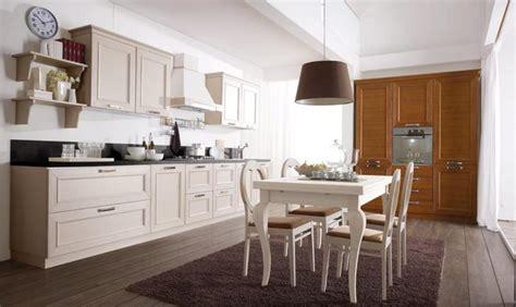 cucina stosa montecarlo кухня stosa montecarlo мебель для кухни фабрики stosa из