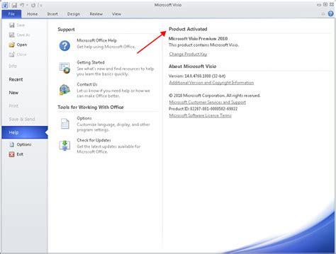 cara aktivasi tutorial online ut cara aktifasi microsoft visio 2010 full version tera