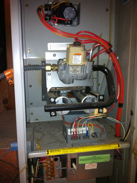 trane ac capacitor location well capacitor location 28 images carrier furnace ignitor location carrier get free image