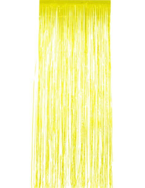 tenda negozio tenda scintillante gialla su vegaooparty negozio di