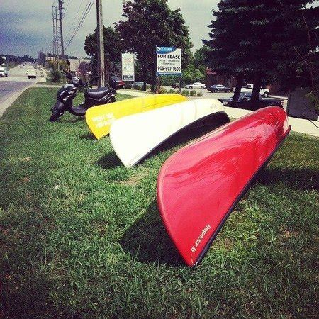 canoes made in ontario kevlar canoes by swift canoe made for your adventure in