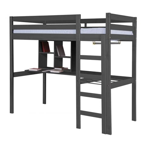 high sleeper bed high sleeper cabin beds next day select day delivery