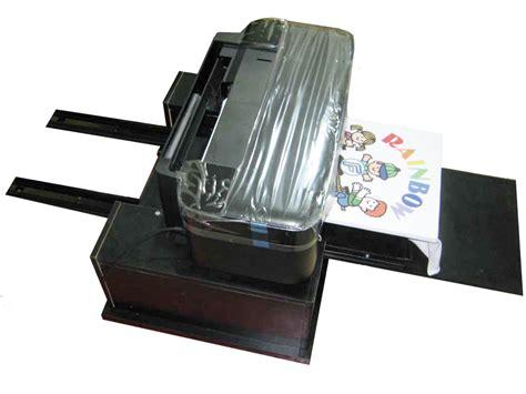 Jenis Dan Printer Dtg usaha sablon dengan mudah dan modal murah luar otak s