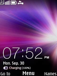 micromax q5 themes free download for mobile download micromax ninja clock nokia theme mobile toones