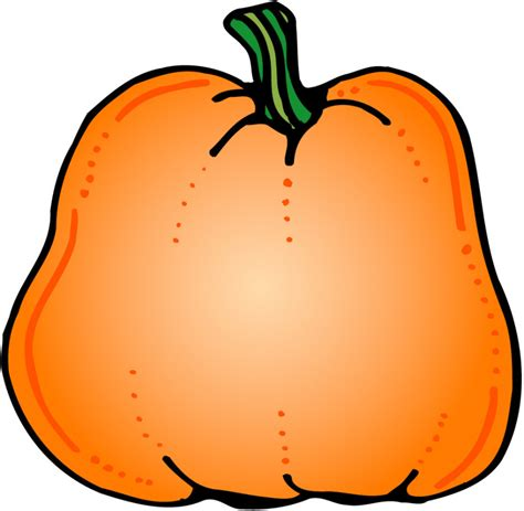Free Pumpkin Clipart Pumpkin Clipart Clipartion