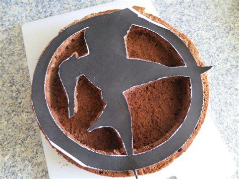 kuchen verzieren kuchen mit zuckerschrift verzieren beliebte rezepte f 252 r