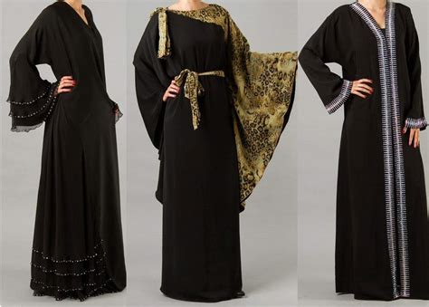 Abaya Arabiah abaya designs all the way from saudi arabia hijabiworld