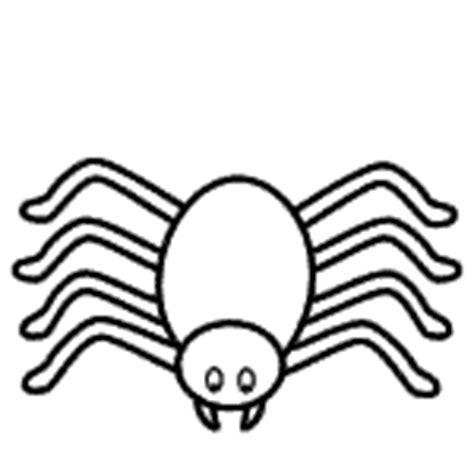 spring easy maze worksheet spider and web