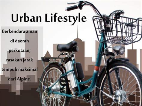 sepeda listrik antelope type alpine distributor sepeda listrik surabaya