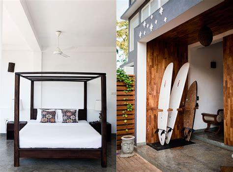 home design inside sri lanka 100 home design inside sri lanka front doors modern