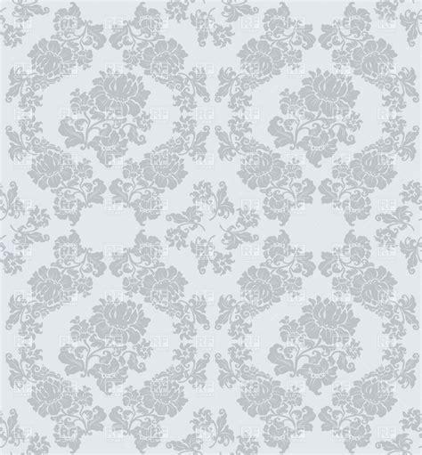 wallpaper grey floral grey victorian background www pixshark com images