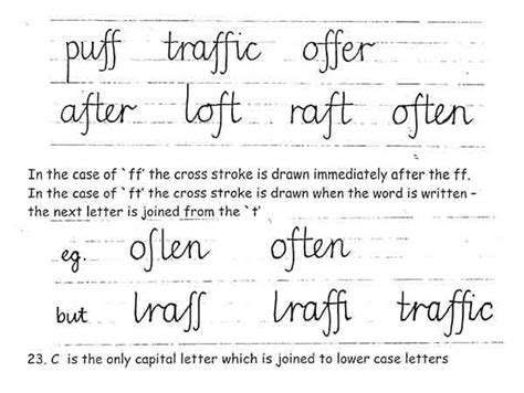 nelson writing pattern english nelson handwriting letter formation worksheets letter