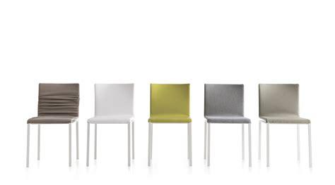 sedie designe sedie design colorate dangla lago