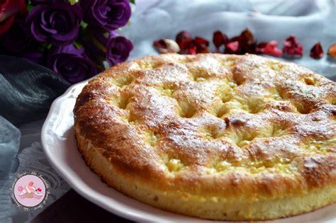 hervé cuisine brioche tarte brioch 233 e au sucre une irr 233 sistible envie de sucr 233
