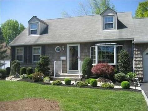 33 tanglewood ln colonia nj 07067 zillow