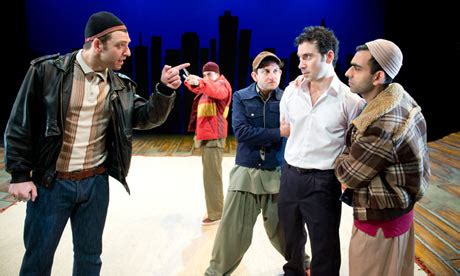 family theme in the kite runner the kite runner review stage the guardian