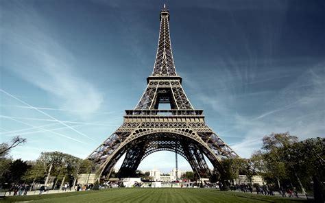 Eiffel In eiffel tower cultural icon of found the world