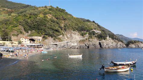 d italia la spezia monterosso al mare la spezia la photogallery borghi d