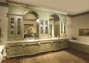 suite retreat master bath designs for today home habersham eclectic kitchen cabinets bathroom countertop storage