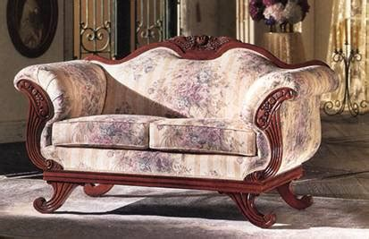 Upholstery Naples Fl by Naples Upholstery Home