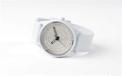 Original Qq Smile Solar Rp00j003y jam tangan qnq smilesolar series
