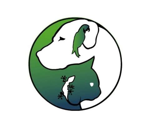 tattoo yin yang animal animal yin yang yin yang pinterest