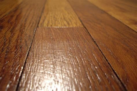 Best Way To Clean Polished Wooden Floors   Morespoons